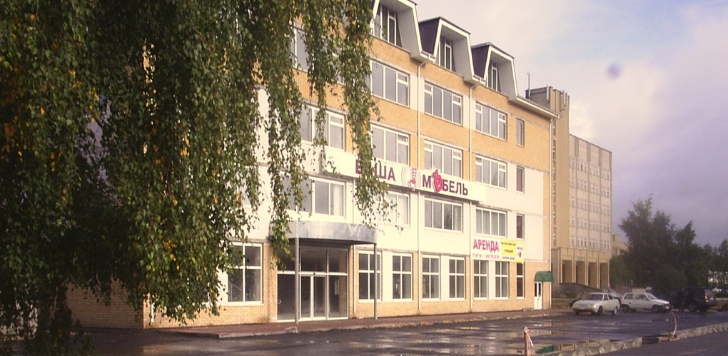 В Тамбовском филиале РАНХиГС проходят курсы повышения квалификации госслужащих