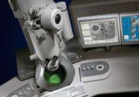 Ученые из России создали микроскоп для изучения нанообъектов
