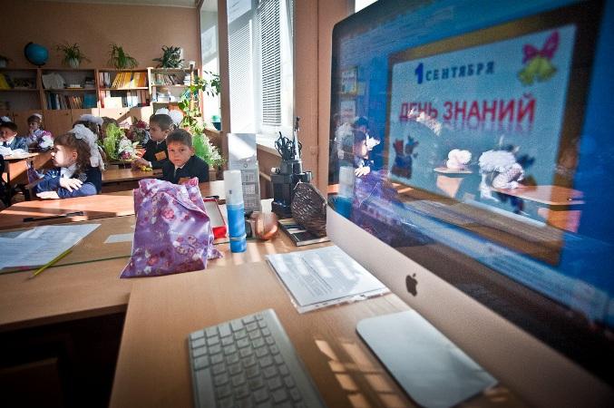 Тамбовчане могут помочь детям собраться в школу