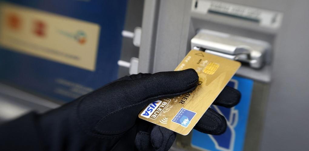 Уголовную ответственность за хищение денежных средств с банковского счета планируется ужесточить