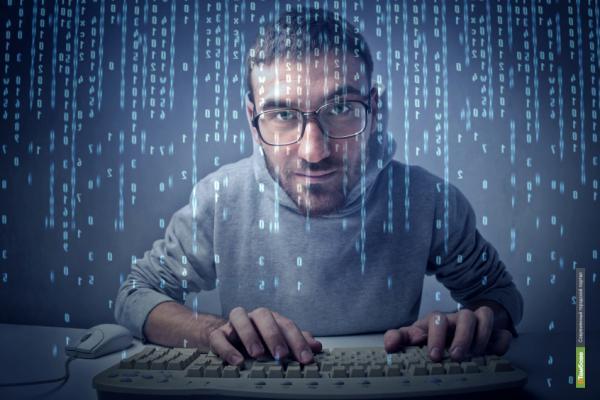Разбирающихся в программировании тамбовчан зовут на конкурс