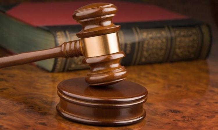 Убийцу Олеси Объедковой приговорили к 11 годам