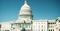 США выделит 30 млрд долларов на демократизацию России