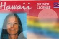 Жительницу Гавайских островов попросили сократить фамилию