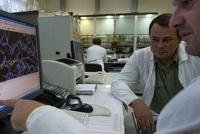 Российская компания проведет в США испытания препарата от рака