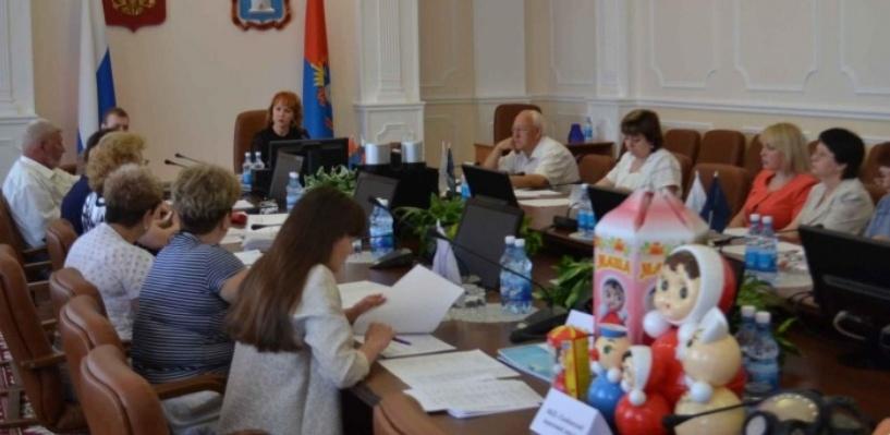 Компания «ТАМАК» приняла участие в конкурсе «100 лучших товаров России»