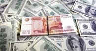 Тамбовчане за год «потеряли» в зарплате меньше, чем жители других регионов