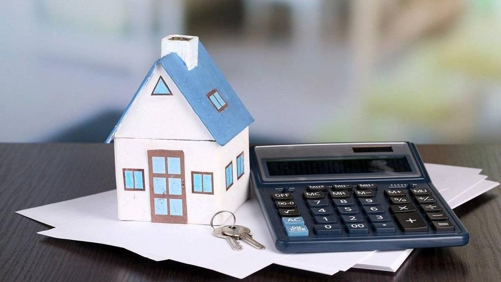 В регионе более 60 семей получили льготный ипотечный кредит. Кто имеет право и как получить