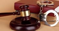 В Моршанске осудят уроженца Рязанской области за убийство и уничтожение чужого имущества