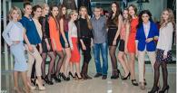29 декабря состоится финал конкурса «Мисс Тамбов онлайн – 2014»
