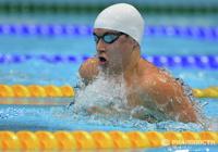 Сборная России поднялась на вторую строку в медальном зачете Паралимпиады