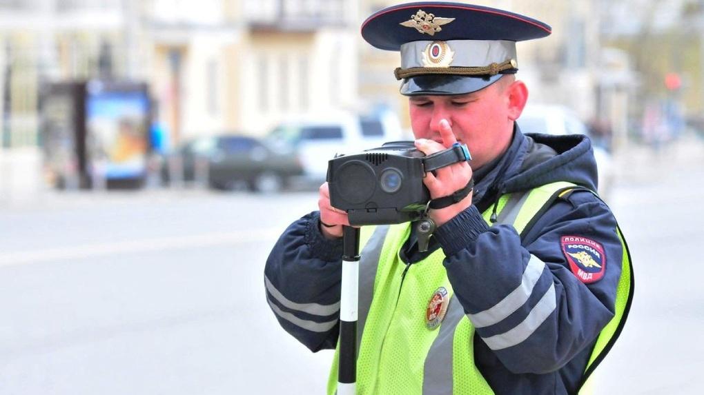 С ветерком: стало известно, какие правила дорожного движения россияне нарушают чаще