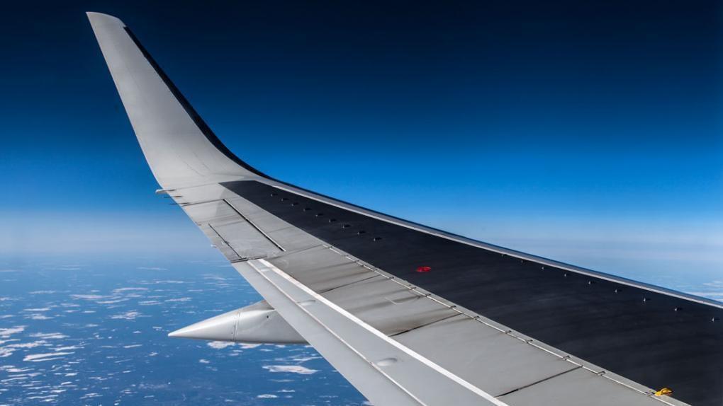 Парный рейс Тамбов-Санкт-Петербург обходится областному бюджету в 275 тысяч рублей