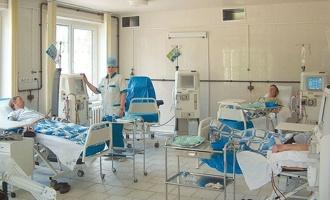 Ученые утверждают, что через пятнадцать лет больницы перестанут существовать
