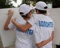 Кремль и правительство в пух и прах разнесли закон о волонтерах