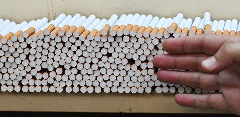 Депутаты хотят сократить рабочую неделю для некурящих на 5 часов