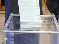 Ход Чуровым: прозрачным выборам — прозрачные урны