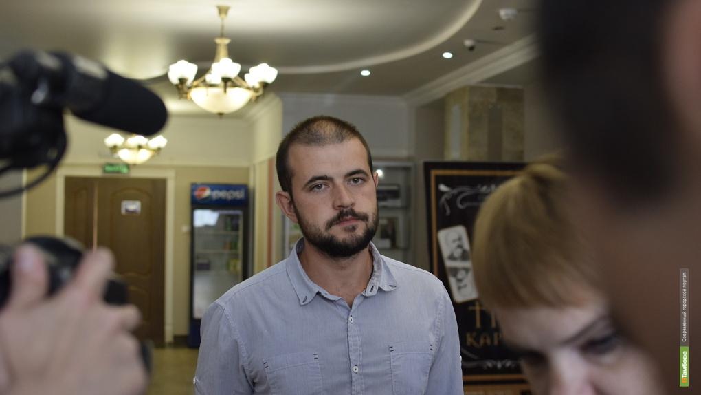 Тамбовский молодежный театр – что ждет зрителя в новом сезоне?