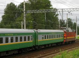 Тамбовские пригородные поезда временно изменят расписание