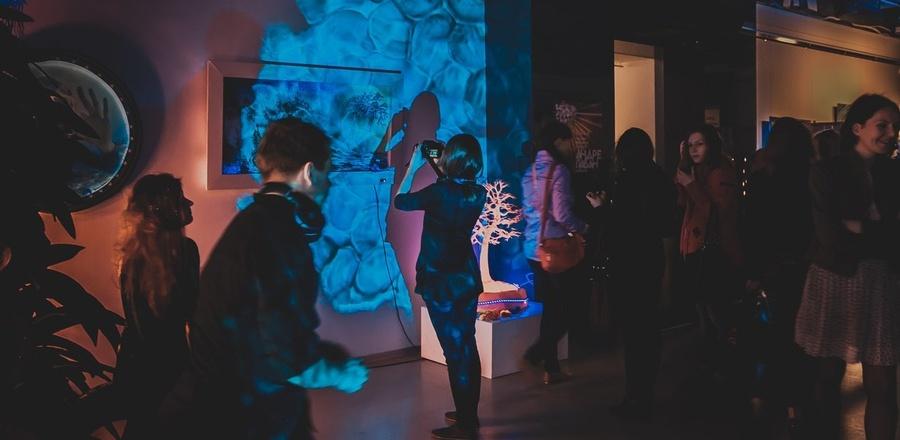 В акции «Ночь в музее» приняли участие 2 тысячи учреждений культуры России