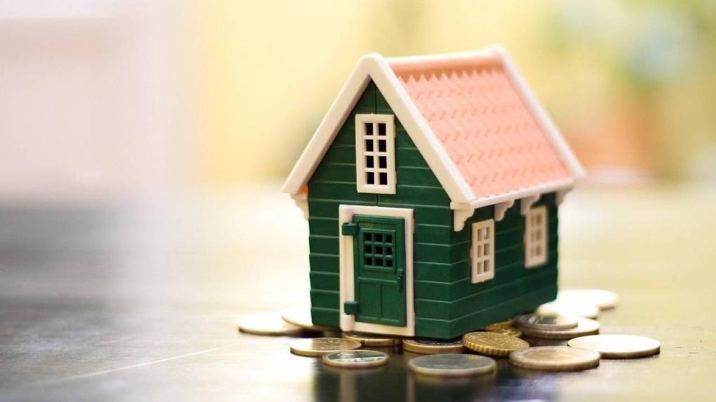 Тамбовчане должны за свои квартиры 28 миллиардов рублей