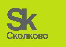 Тамбовчанка участвует в образовательной программе «Сколково»