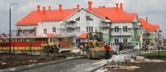 Теперь добраться до «Изумрудного города» тамбовчане смогут на автобусах