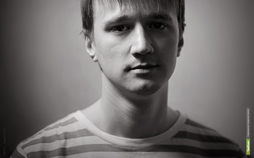 Аспирант из техуниверситета получил грант фонда Михаила Прохорова