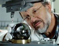 Россия потратит на развитие науки более 900 млрд рублей