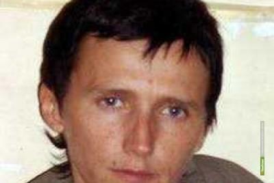 Петразаводские полицейские объявили в розыск тамбовчанку за воровство в фитнес-клубах