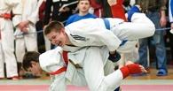 Двое тамбовчан привезли медали с международного турнира по джиу-джитсу