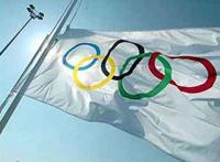 Лондон экономит на проведении Олимпиады-2012