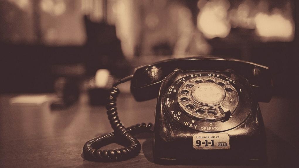 Анонимно и бесплатно: более 2,5 тысяч тамбовчан позвонили на детский телефон доверия