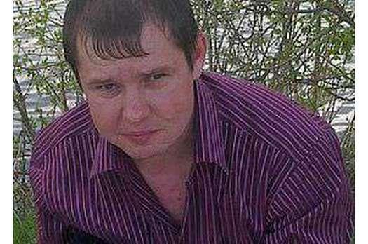 Накануне Нового года в Никифоровке пропал молодой мужчина