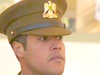 Хамиса Каддафи убили второй раз за сутки
