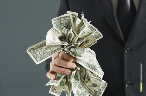 Тамбовские миллионеры продолжают декларировать доходы
