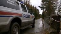 В Норвегии подданный Швеции убил свою русскую подругу