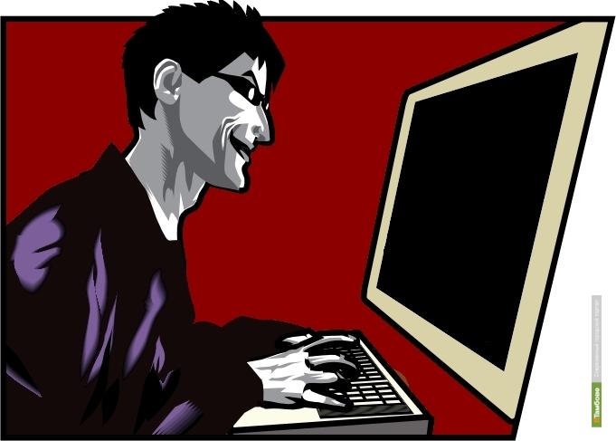 Хакеры похитили данные кредитных карт 400 тысяч израильтян