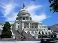 Американских сенаторов возмутил «закон Димы Яковлева»