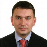 Бывший вице-губернатор Тамбовщины стал замом новосибирского губернатора