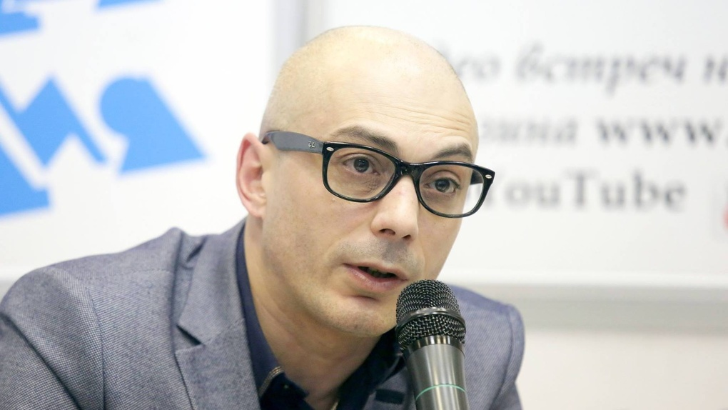 Известный журналист поддержал фильм о Зое Космодемьянской — словом и деньгами