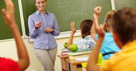 На поощрение лучших учителей Тамбовщина получит 1,4 миллиона рублей
