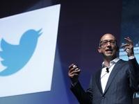 Twitter позволит сохранить на память каждый чих