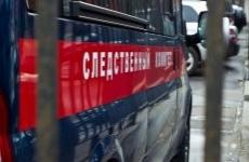 Гражданин Грузии подозревается в изнасиловании жительницы Мичуринска