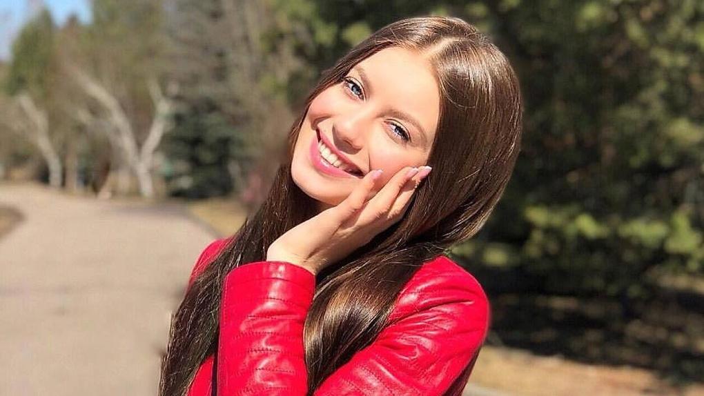 Вошла в ТОП-20 конкурса «Мисс Россия - 2018»: тамбовчанка Ульяна Ляхова о конкурсе, планах и поклонниках