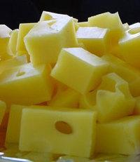 Тамбовчане накормят сыром москвичей и пeтербуржцев