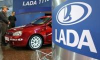 «АвтоВАЗ» в 2011 году продал в России 393 000 автомобилей
