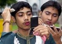 Гомосексуализм в Индии вновь стал уголовным преступлением