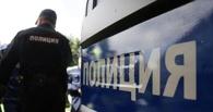 За избиение полицейских тамбовчанина оштрафовали на 30 тысяч рублей