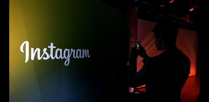 Итоги года от Instagram: самые популярные страницы, посты и тэги